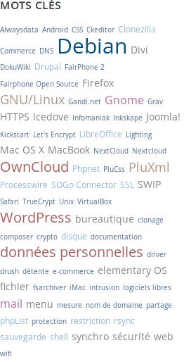 Screenshot_2020-03-05 SWIP - aller hop du balai .png