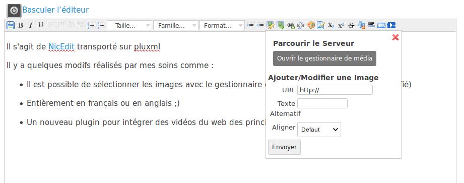 NicEdit pour pluxml visu.1.0.0.png