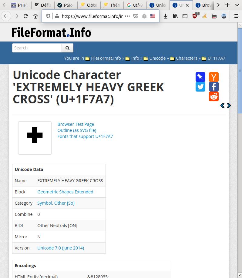 Unicode Character 'EXTREMELY HEAVY GREEK CROSS' (U+1F7A7) - Mozilla Firefox_059.png