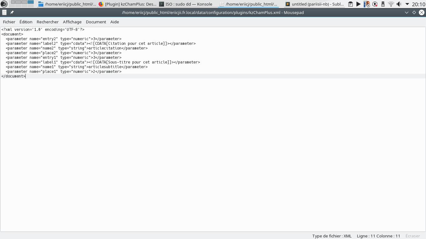 Screenshot_20191124_201039-chamPlus.xml.png