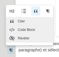codeblock.png