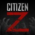 citizenz