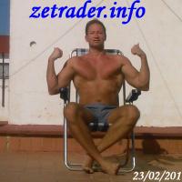 zetrader